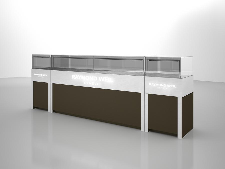 Buy Showcase Furniture