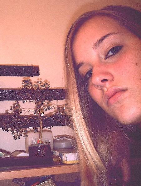 Coppa-Hayz's Profile Picture