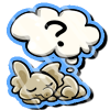 Wyngro Sticker - Weekly Prompt #2 [CLOSED] by Wyngrew