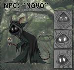NPC: Novo