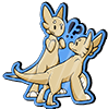 Wyngro Sticker - Bodyswap by Wyngrew