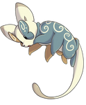 Runeboo: Twisted Glaze