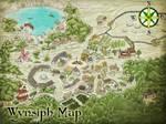 Wynsiph Map