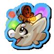 Wyngro Sticker - Lumibug by Wyngrew