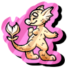 Wyngro Sticker - Fishgro!