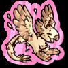 Wyngro Sticker - Birdgro!