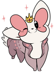 Runeboo DTA: Princess Joy! [CLOSED!]