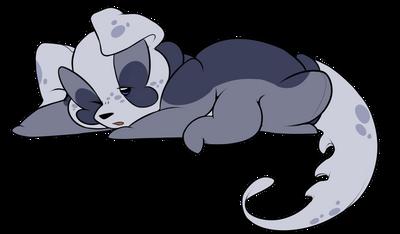 Runeboo: Perpetually Sleepy