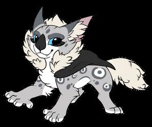 Coatala: Silver Ash