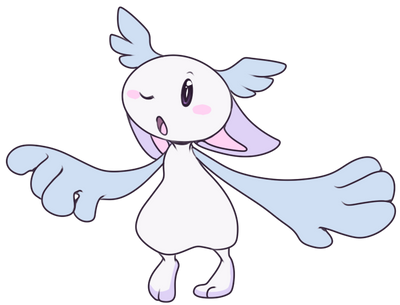 Noc: Soft Ghost