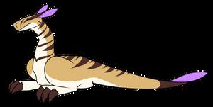 Ori: Sands of Lilacs