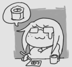 Deiface's Profile Picture