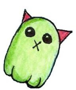 Yumio-chan's Profile Picture