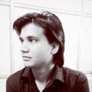 khotebabu's Profile Picture