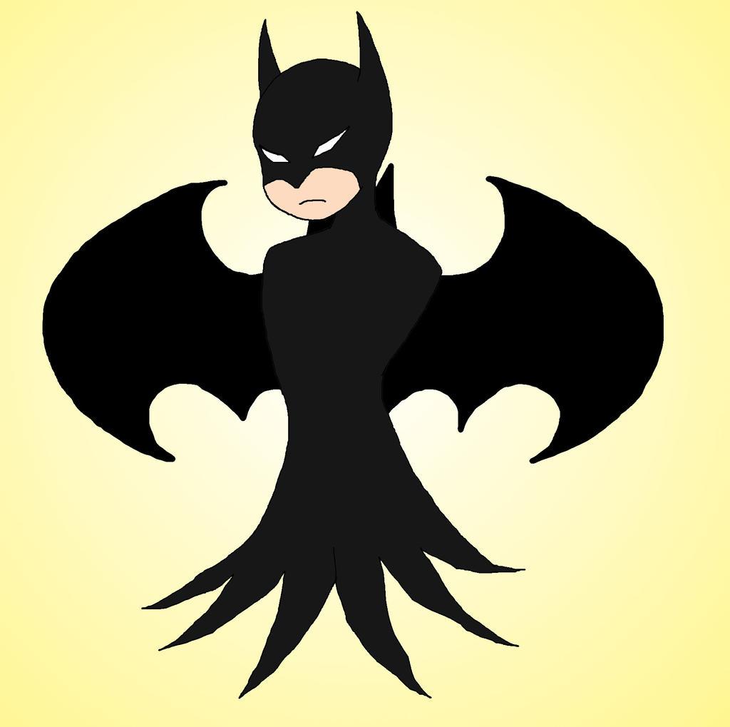 batman the dark knight wallpaper 3d
