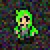 distorted Nitro icon by Cheetogod
