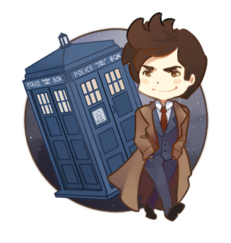 chibi__10th_doctor_by_xephia-d4gt8pv.png