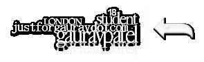 gauravpatel's Profile Picture