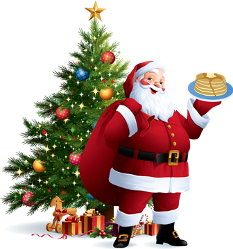 Merry Battleon Christmas! Santa_claus_png_by_omglupishaeditions-d5n4w71
