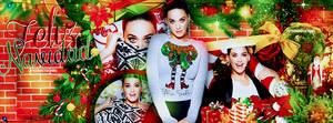 +Merry HM by LupishaGreyDesigns