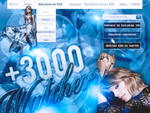 PACK +3000 WATCHERS