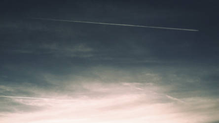 Race To Heaven