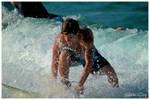Random Surfer again