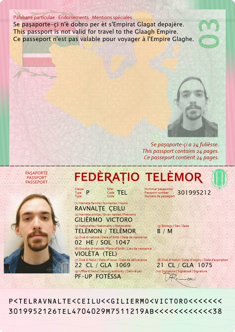 telemor_passport_project_3_0___data_page