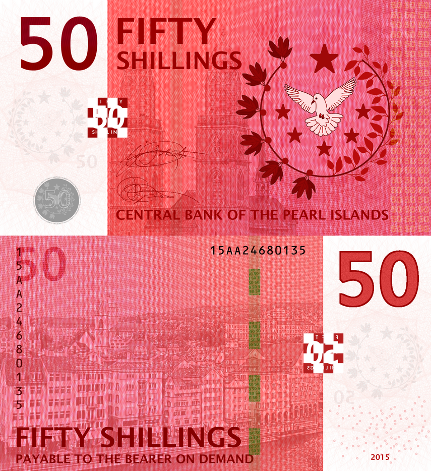 pearl_islands_50_shillings__v__3_0_by_re