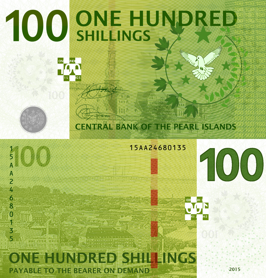 pearl_islands_100_shillings__v__3_0_by_r