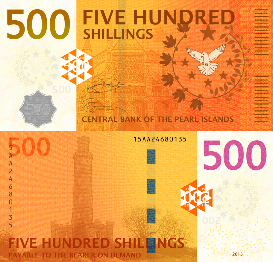 pearl_islands_500_shillings_by_requindes