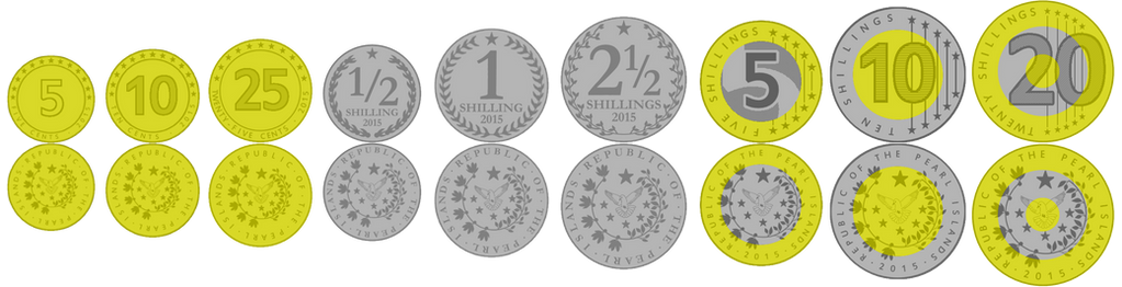 omg_coins__pearl_islands_shilling_coins_