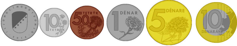 ilian_coins__v__2_by_requindesang-dal8ol