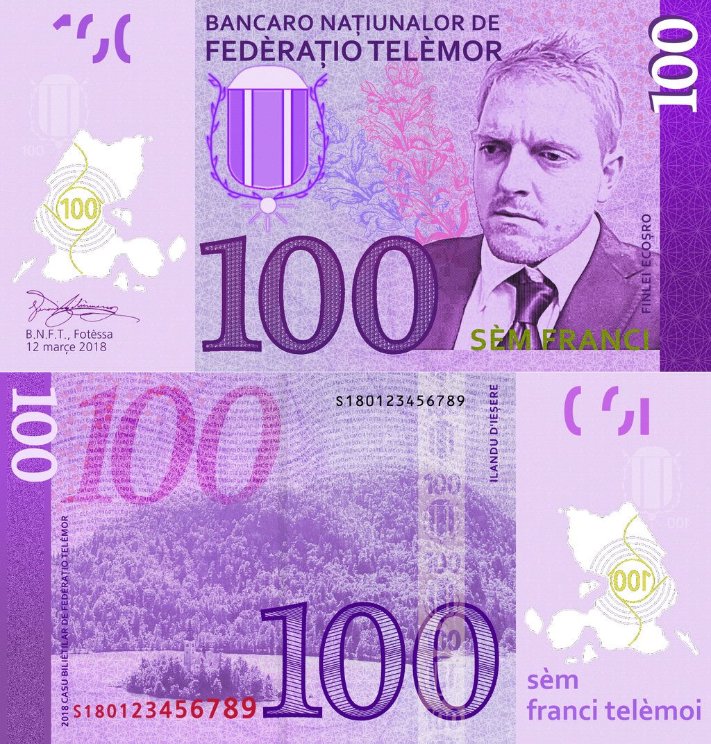telemor_100_franc_note__2018_version_by_