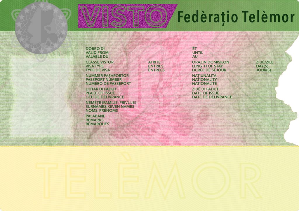 telemor_visa_2_0__redesign__by_requindes