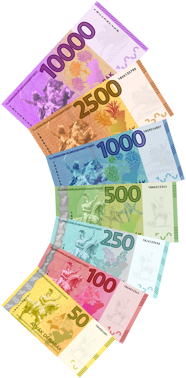 giant_ilian_banknote_fan_2_0_by_requinde