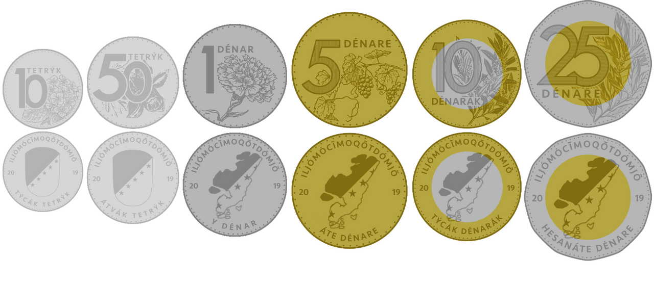 ilian_coins__v__3_0_by_requindesang_dd1r