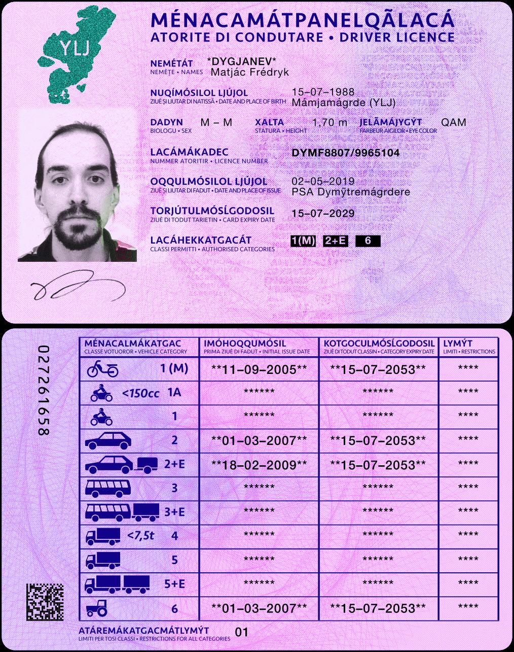 ddft7a7-461d640e-69bc-4e80-8187-8c138a45