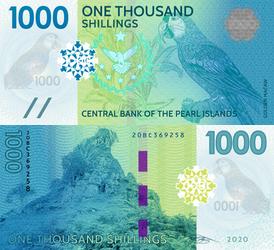 PIS 1000