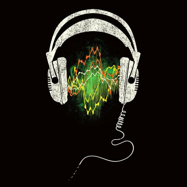 SoundWave by Design-By-Humans on DeviantArt