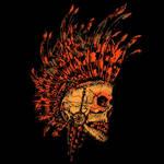 Dead Native