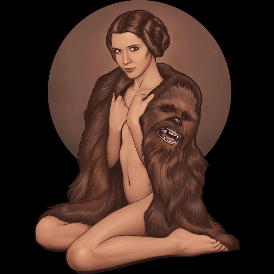 Star wars cartoon sexy girls pics xxx pictures