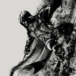 Falling Arno by  OKPDESIGNERS