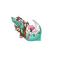 Servine (Dragon) by Kurotao
