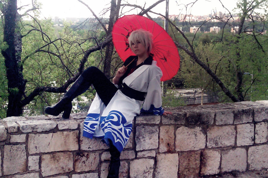 tama dating site Funny dating site headlines for women jun 26, 2017  be honest, but remember to make your profile desirable think about your personality are you a hopeless romantic .