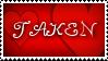 Stamp:taken