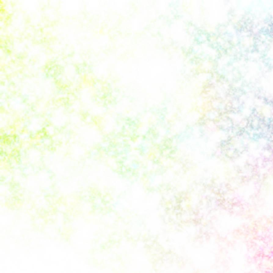 Magic Noise Texture by digitalJackalnz on DeviantArt