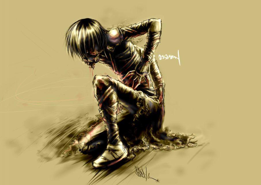 http://ic3.deviantart.com/fs9/i/2006/073/5/d/sin_by_sereh.jpg