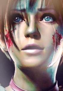 ScarKa's Profile Picture