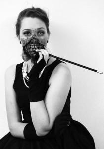 Freakmo-SFX's Profile Picture
